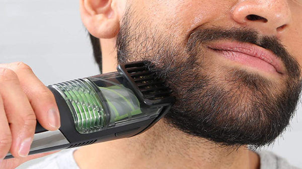 Best Beard Clippers