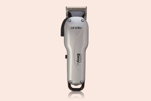 Best Clippers Com