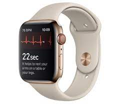 Best Fitness Tracker Watch With Blood Pressure And Heart Rate Monitor Reviews